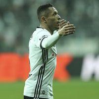 Adriano'dan Galatasaray itirafı