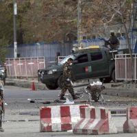 Afganistan'da ülke karıştı! Ölü ve yaralılar var...