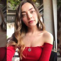 Zeynep Tuğçe Bayat kimdir | Afili Aşk Ceyda gerçek adı nereli kaç yaşında | Zeynep Tuğçe Bayat instagram