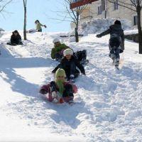 Afyon'da yarın okullar tatil mi 16 Ocak 2019 Çarşamba | Afyon Valiliği resmi açıklama