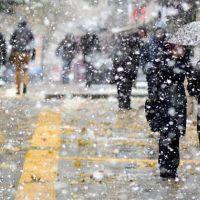 Ağrı ve Kars'ta yarın okullar tatil mi 13 aralık perşembe okul var mı yok mu