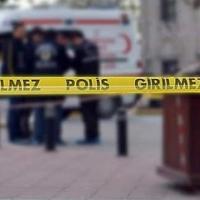 Ağrı'da silahlı kişiler köy imamını infaz etti