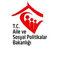 Aile ve Sosyal Politikalar Bakanlığı personel alımı