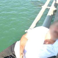 Ailem CHP'li diyerek intihar etmeye kalkıştı