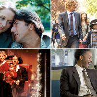 Ailenin önemini yeniden hatırlatacak filmler
