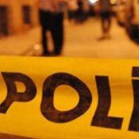 Ailesiyle tartışan genç dehşet saçtı - Zonguldak haberleri