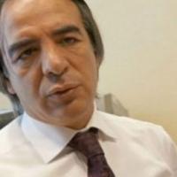 Ak Parti eski vekilinden Sağlık Bakanı'na FETÖ tepkisi