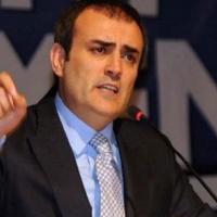 Ak Parti'den 'Kılıçdaroğlu tutuklanacak' söylentilerine yanıt