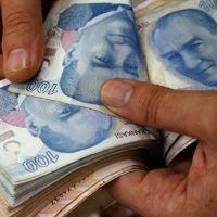 Akıllı teknolojilere 250 milyon lira destek