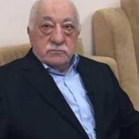 Akit yazarı Gülen'i Türkiye'ye davet etti
