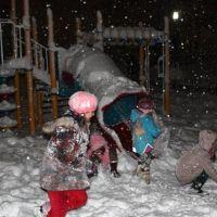 Aksaray'da okullar tatil mi 27 Aralık Perşembe - Aksaray Valiliği resmi açıklama