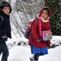 Aksaray'da yarın okullar tatil mi 17 Ocak 2019 Perşembe | Aksaray Valiliği resmi açıklama
