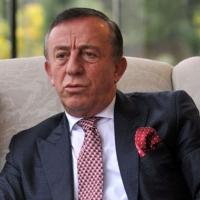 Ali Ağaoğlu'ndan kadınları kızdıracak açıklama