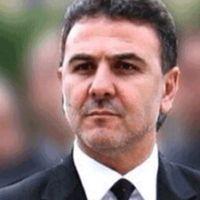 Ali Murat Alatepe kimdir, kaç yaşında, ne iş yapıyor?