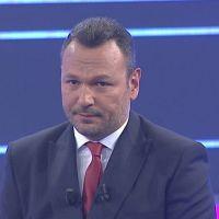 Ali Sunal'dan itiraf