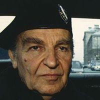 Aliya İzzetbegoviç kimdir, ne zaman öldü, eserleri ve sözleri