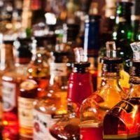 Alkollü içeceklere ÖTV zammı (2019 alkol fiyatları)