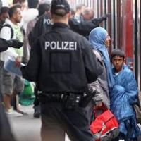 Almanya sığınmacı konusunda sert tedbirler almaya hazırlanıyor
