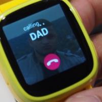 Almanya'da akıllı cihazlar çocuklara yasaklanıyor
