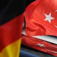 Almanya'dan Türkiye'ye Afrin desteği