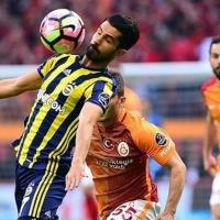 Alper Potuk'tan Galatasaray iddialarına yanıt