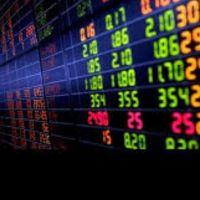 Altın ve petrol fiyatlarında büyük değişim