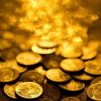 Altın fiyatları için rüzgar tersten esti