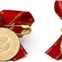 Altın fiyatları yükselecek mi? 20 Şubat çeyrek ve gram altın fiyatları…