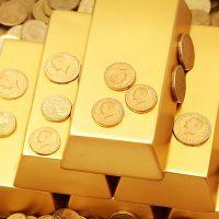 Altın fiyatlarında tarihi zirve!