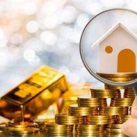 Altına dayalı kira sertifikası nedir, ne işe yarar, nasıl üye olunur?