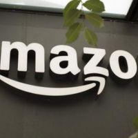 Amazon Türkiye'ye ilk gündem şikayet yağdı