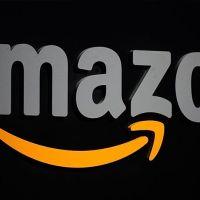 Amazon'un ülke müdürü: Türkiye'den öğrendik!
