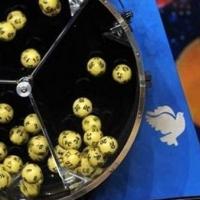 Amorti sonuçları tam liste | Milli Piyango kazanan numaralar
