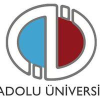 Anadolu Üniversitesi yüksek lisans başvuru 2018-2019