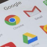 Android Google'ın başına bela olmak üzere!