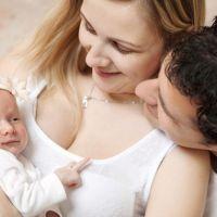 Anneler çocuklarına nasıl davranmalıdır - Anne ve babalar bebeklere nasıl yaklaşmalıdır?