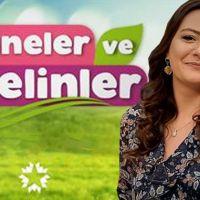 Anneler ve gelinler başvuru sayfası   Star TV Anneler ve Gelinler programı başvuru şartları neler?