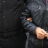 Antalya'da FETÖ operasyonu: 99 gözaltı