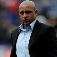Antalyaspor'da Roberto Carlos sesleri yükseliyor