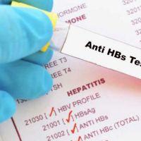 Anti hbs nedir | anti HBS testi neden yapılır | Negativ pozitif çıkması ne anlama gelir?