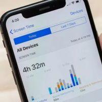 Apple, antitröst ile suçlayanıyor