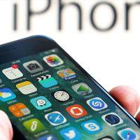 Apple ucuz iPhone çıkaracak! İşte fiyatı...