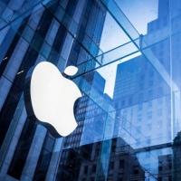 Apple'dan çalışanların verimi için yenilik