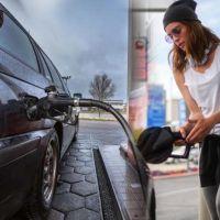 Araç sahiplerine kötü haber! Benzin ve motorine zam