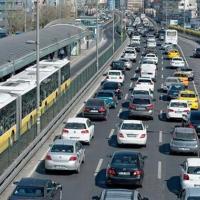 Araç sahiplerini sevindiren haber: Zam, borç, faiz ve cezalar siliniyor