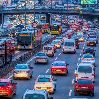 Aracı olanlar dikkat! 31 Ocak'ta sona eriyor