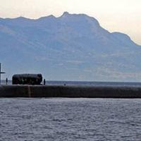 Arjantin'de askeri denizaltı kayboldu, 2 gündür aranıyor