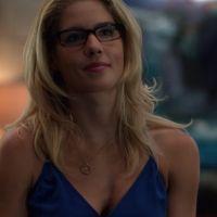 Arrow 7. sezon 10 bölüm izle HD türkçe altyazı dublaj dizi sitesi yeni son