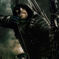 Arrow 7. sezon 9 bölüm izle HD türkçe altyazı dublaj dizi sitesi son bölüm