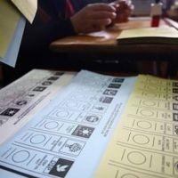 Artvin'in Yusufeli ilçesinde seçimler iptal edildi